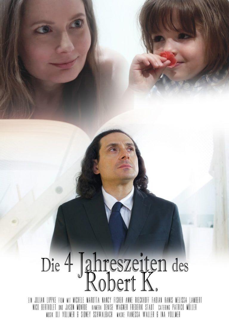 plakat kurzfilm julian lippke